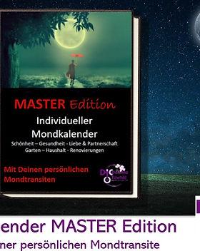 Master Edition.jpg