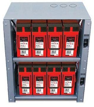 outback battery bank.jpg