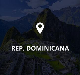 rep.-dominicana.jpg