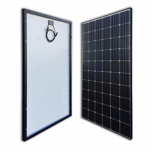 Renogy 300 watt panel.jpg