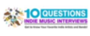 10 Questions Logo Corrected.jpg