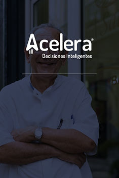 Acelera-2.jpg