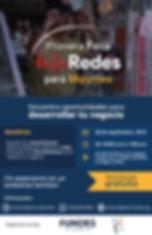 Afiche-Feria-EntreRedes.jpg