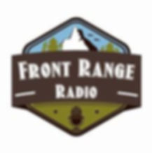 Front Range Radio.jpg