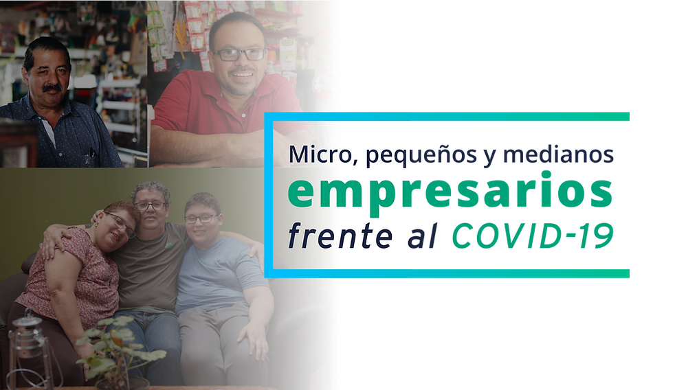 banner-microempresarios.png