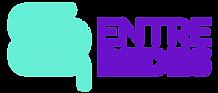 EntreRedes-logo.png