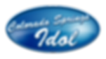 Colorado Springs Idol Logo.png