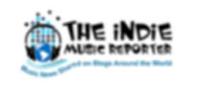 Indie News Reporter Logo.jpg