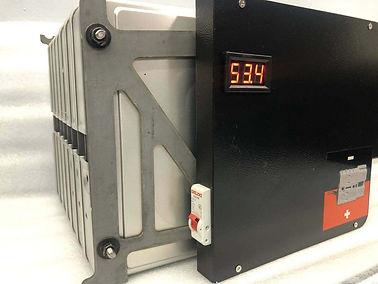 3.6kwh lithium.jpg