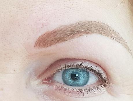 combo brows.jpeg
