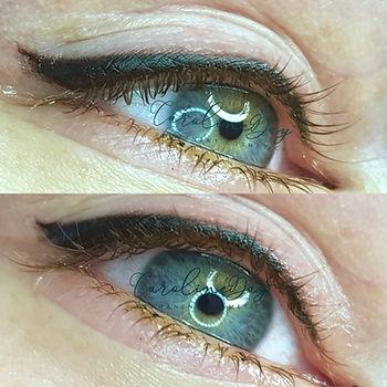 eyeliner (2).jpg