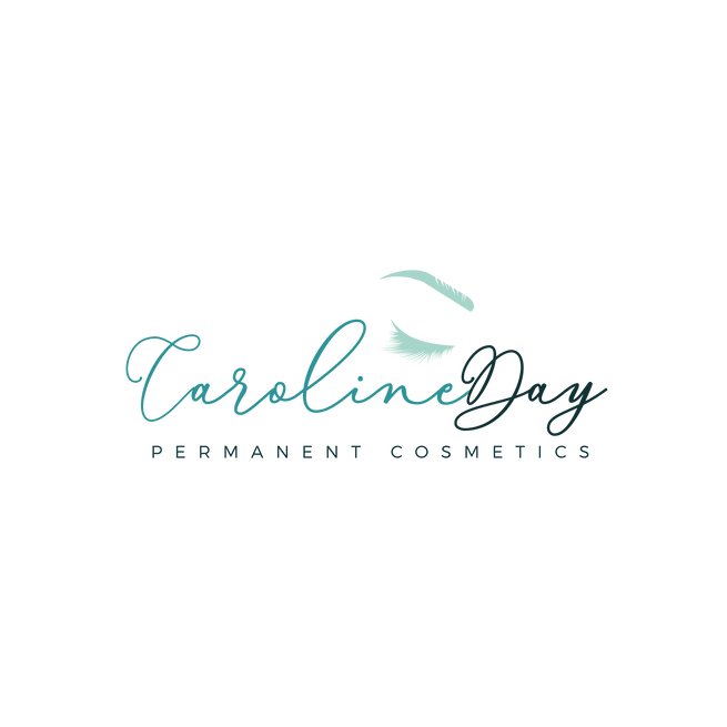 CDPC.png