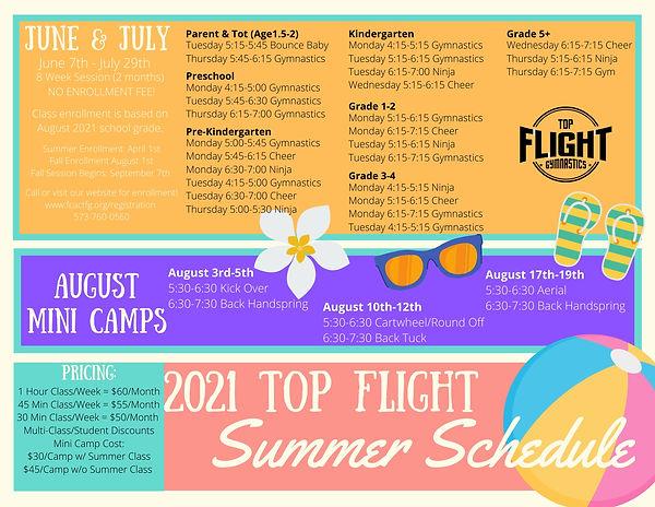 2021 Summer Schedule-Final.jpg