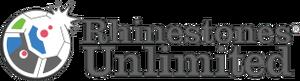 rhinestones_u_logo_1564436981__76747.ori