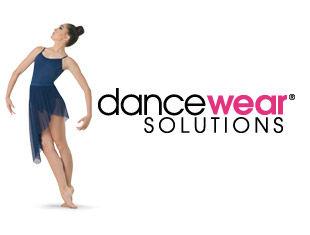 dancewear solutions.jpg