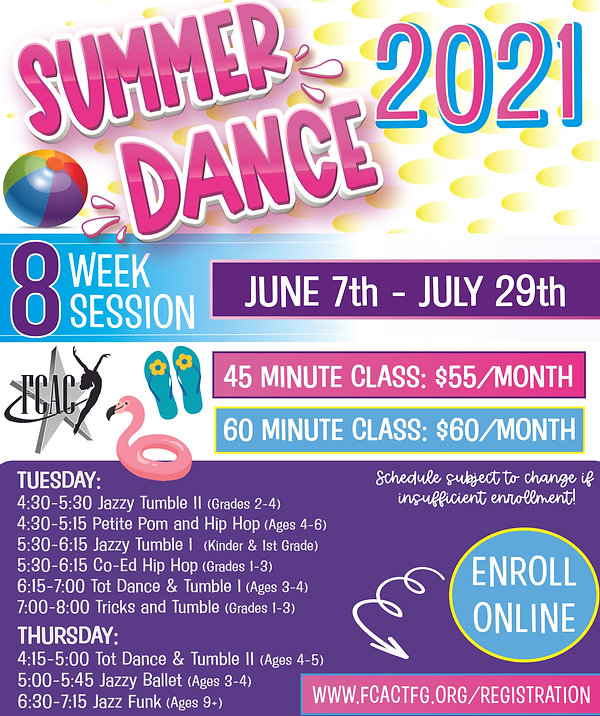 2021 Summer Schedule-Dance.jpg