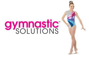 gym solutions.jpg
