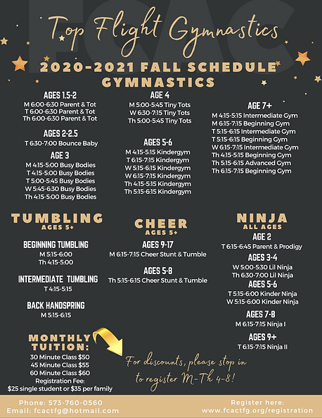 Fall Gym Schedule 2020-21 new.png