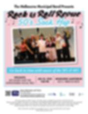 10_Jan 2020 RRR Dance Flyer.jpg