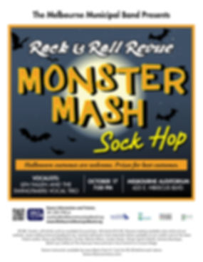 4_Oct 2019 RRR Dance Flyer2.jpg