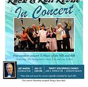 June 2021 RRR Concert Flyer-2.jpg