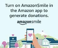 Smile.Amazon.com.png.jpg