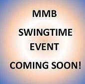 Swingtime Thumbnail coming soon.jpg