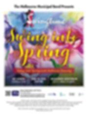 14_Mar 2020 ST Dance Flyer.jpg