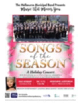 7_Dec 2019 MMB Concert Flyer.jpg