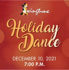 2021 ST Dec Dance Thumb.jpg