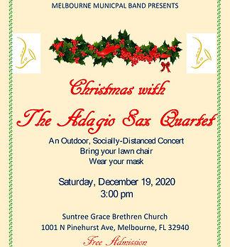 Brethren Christmas Flyer.jpg