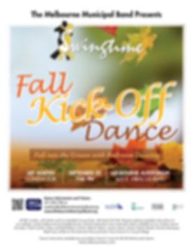 2019-09_Fall_Kick-Off_Dance(1).jpg