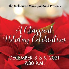 2021 MMB Dec Concert Thumb.jpg