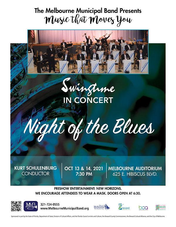 Oct 2021 ST Concert    Flyer_081921.jpg