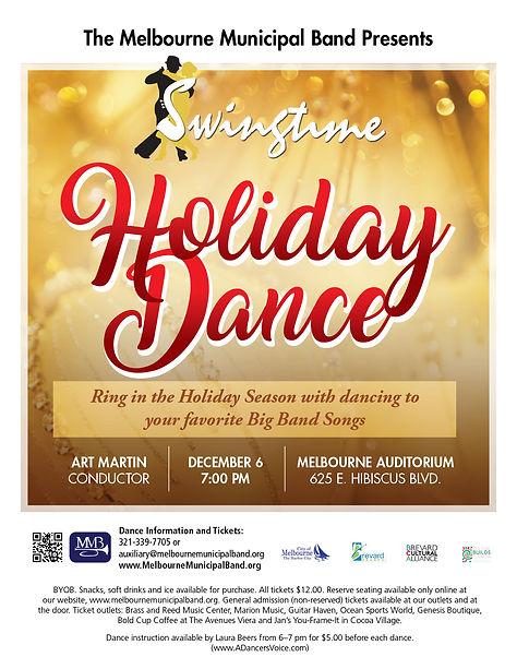 6_Dec 2019 ST Dance Flyer.jpg