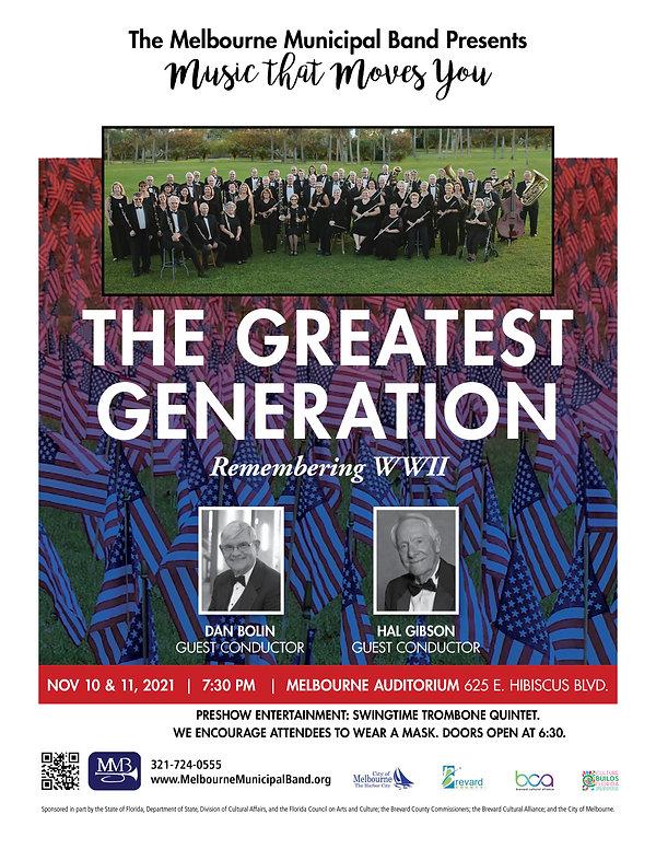 Nov 2021 MMB Concert   Flyer_081921.jpg