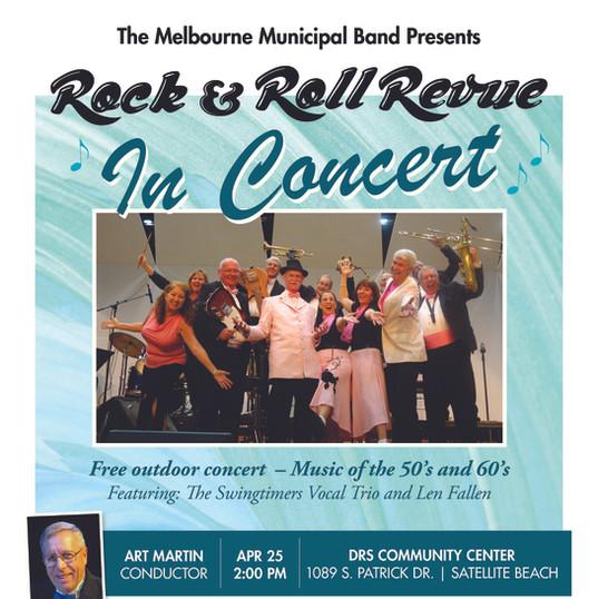 RRR Concert Flyer April 2021 (1)-page-0.
