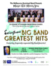 8_Jan 2020 ST Riverside Concert Flyer_RE
