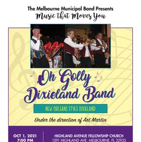 Oct 2021 Oh Golly Concert Flyer_FINAL.jpg