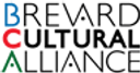 BCA_Logo_Color.png