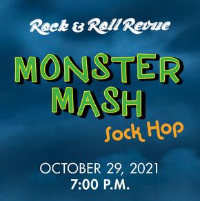 2021 Oct RRR Sock Hop Thumb.jpg