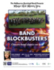 15_Apr 2020 MMB Concert Flyer.jpg