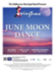 18_Jun 2020 ST Dance Flyer.jpg