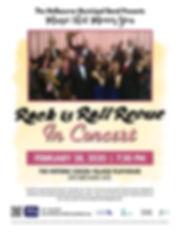 12_Feb 2020 RRR Concert Flyer.jpg