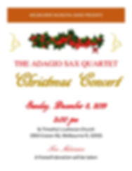 St Tims Christmas Flyer-page-001.jpg