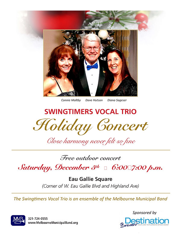 Flyer for Eau Gallie 5 Dec Concert.jpg