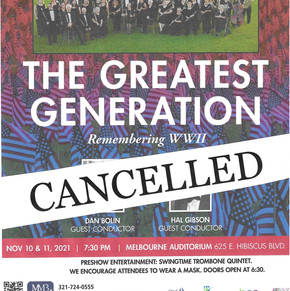 MMB Flyer Nov 2021 Cancelled-page-0.jpg