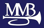 MMB_Logo vector.png
