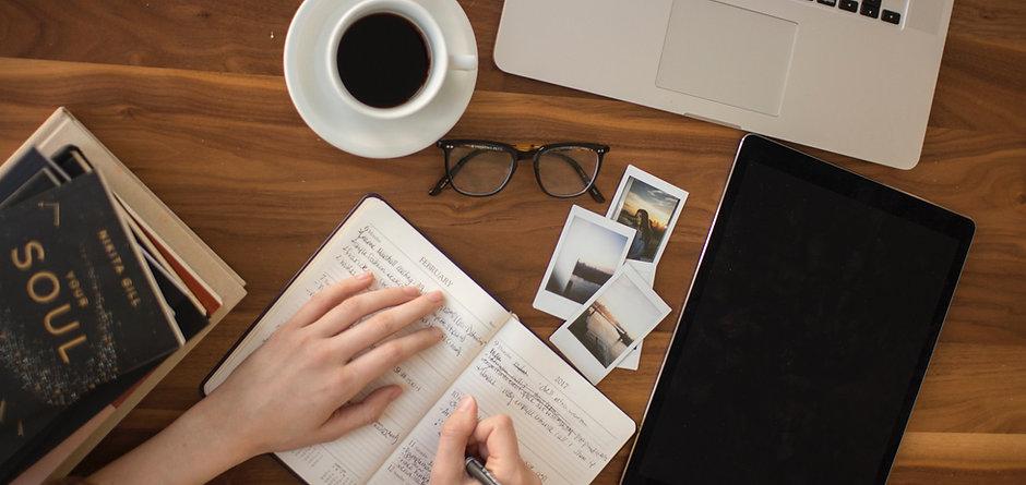 home_office_oslo_coworking.jpg