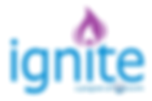 Ignite logo WEB NO BACKGRND.png